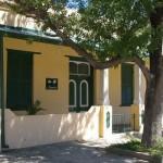 Acacia Guest House Graaff Reinet