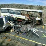 Cradock Crash – How Twitter Reacted