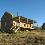 Drifters Karoo Lodge