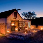 Samara Private Game Reserve - Mountain Retreat