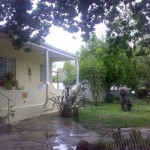 Stemar Self-catering Guest House