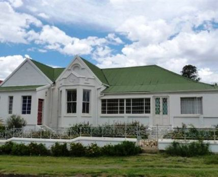 Villa Maria Guesthouse